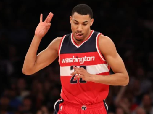 Otto Porter.PNG