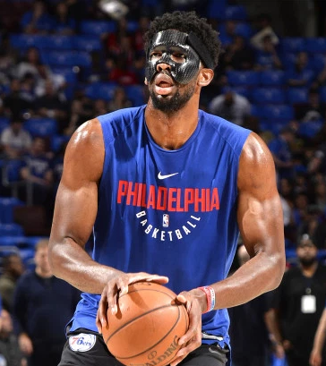 Embiid.PNG