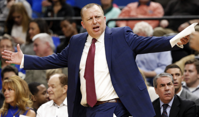 Thibs - Coach.PNG