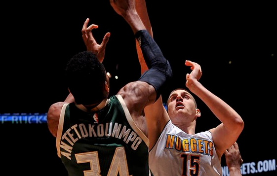 Jokic and Giannis.PNG