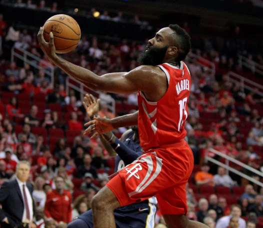 Harden Layup.PNG