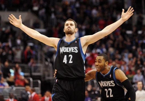 Klove wolves.PNG
