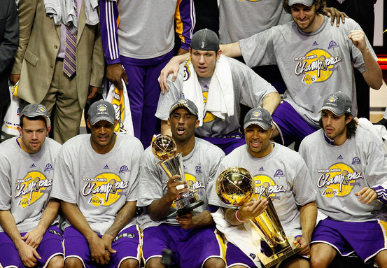 Lakers Champs.PNG