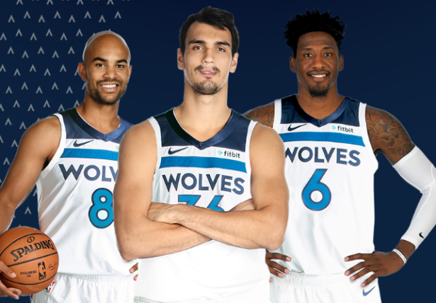 New Wolves.PNG