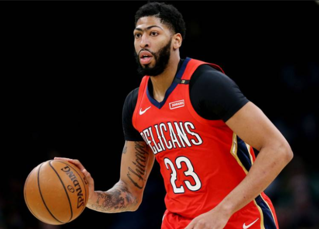 Anthony Davis.PNG
