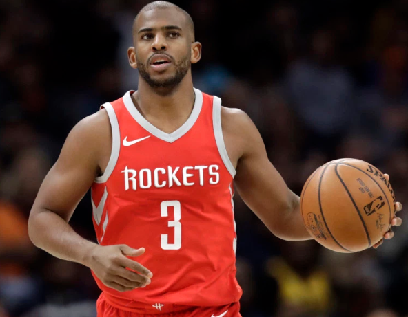 CP3.PNG