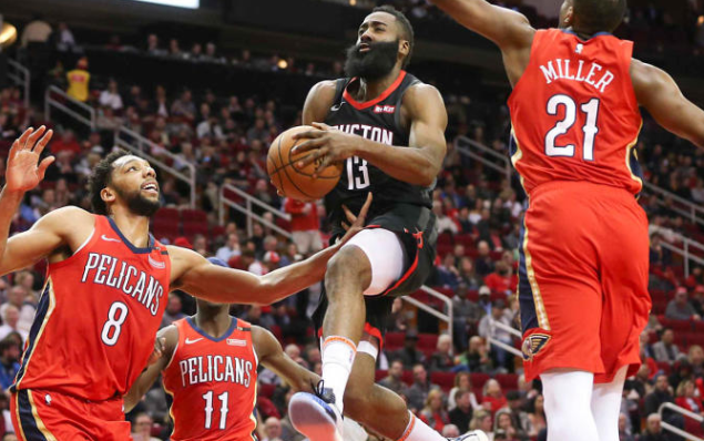 Harden jump.PNG