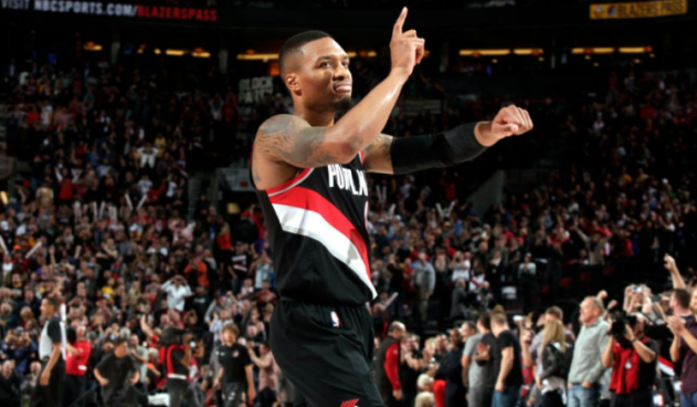 Lillard Time.PNG