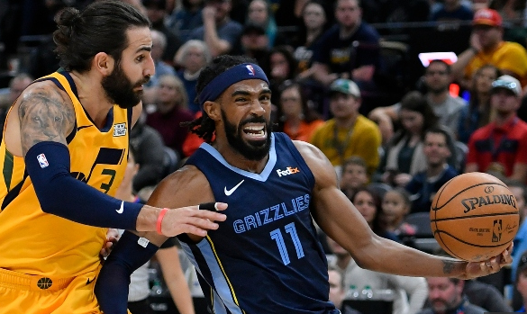 Mike Conley.PNG