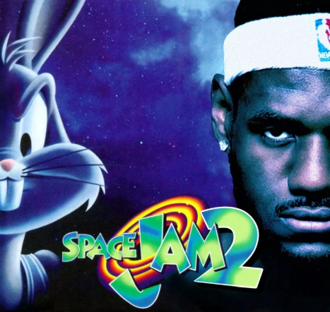 Space Jam 2.PNG