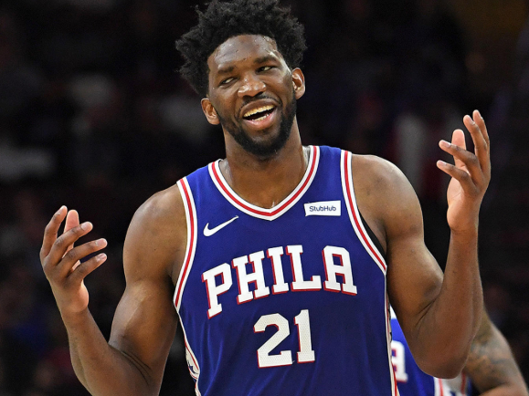 Embiid 4.PNG