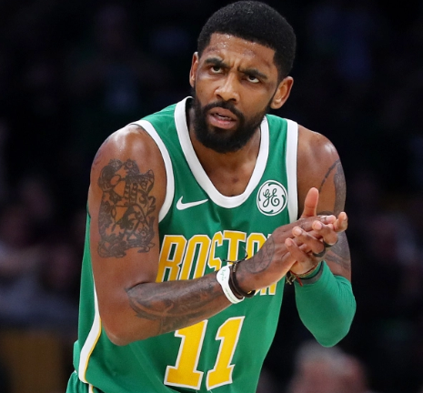 Kyrie 3.PNG
