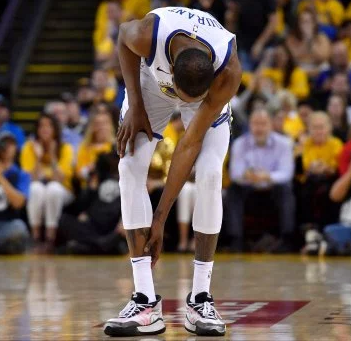 Durant injury.PNG