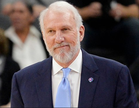 Popovich smiling.PNG